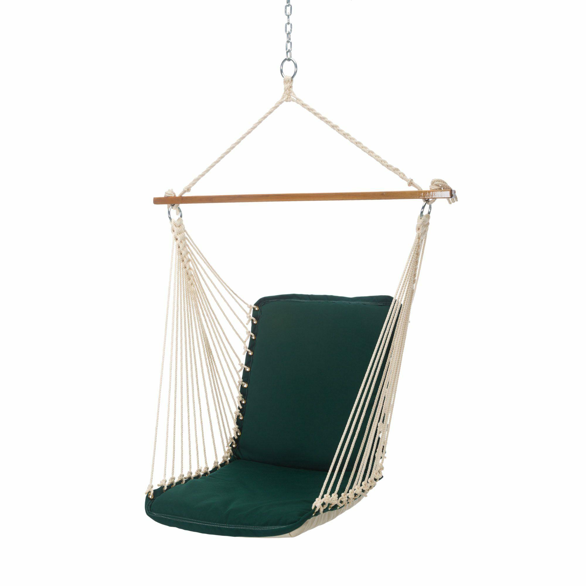 Deblois Chair Hammock