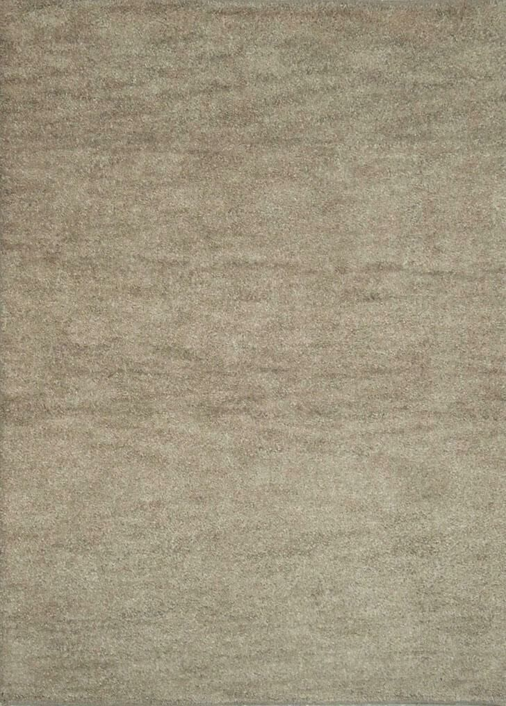 Henley Hand-Tufted Gray Area Rug Rug Size: 9' x 12'