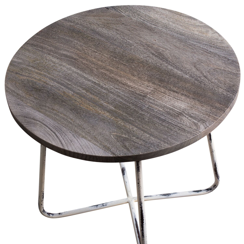 Burswood Coffee Table