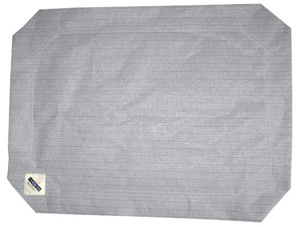Replacement Cover Size: Medium (0.3