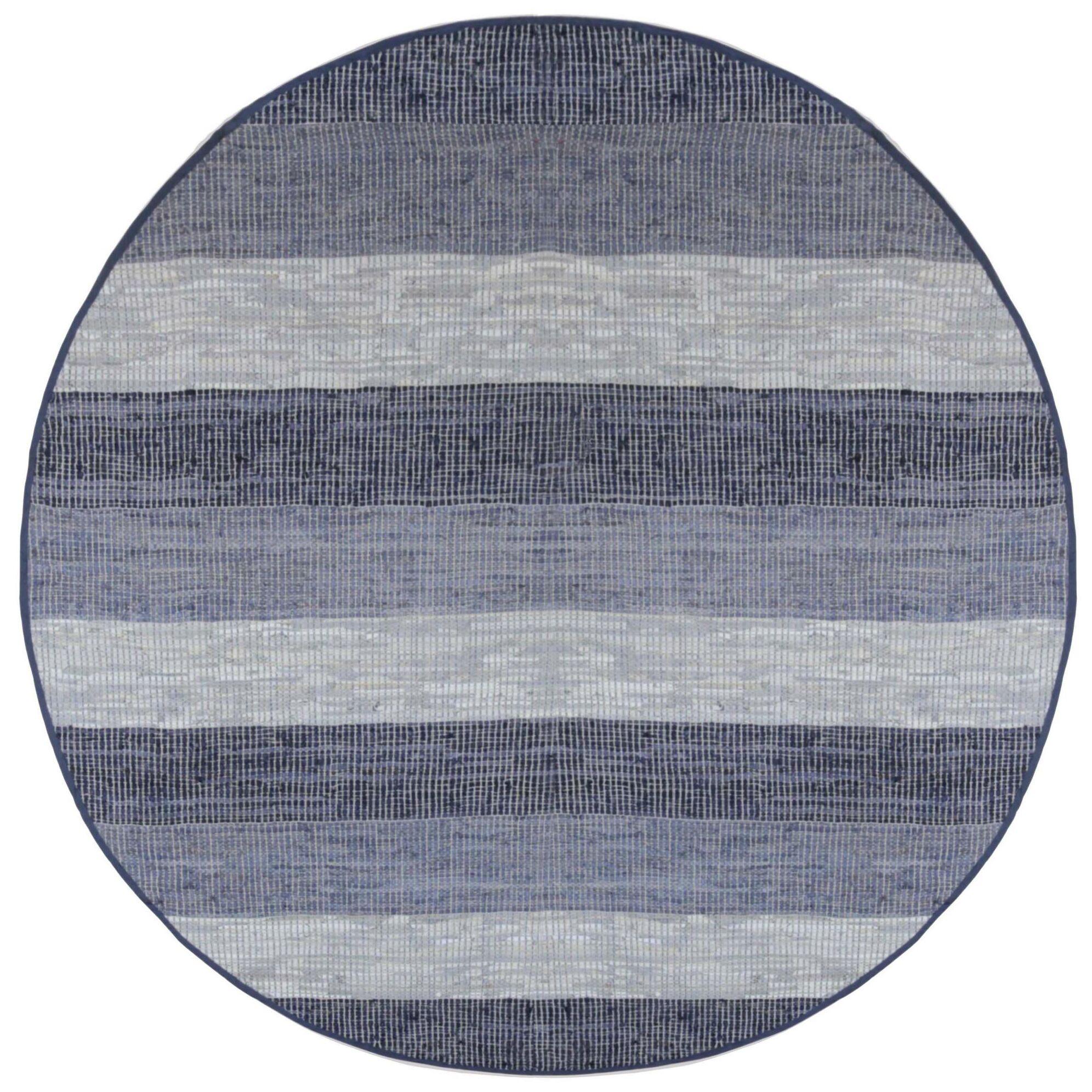 Matador Rug Rug Size: Rectangle 9' x 12'