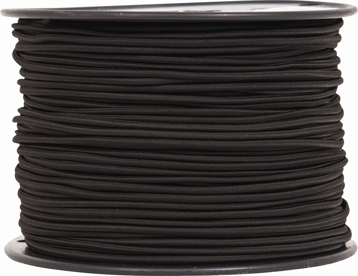 Shock Cord Size: 0.19