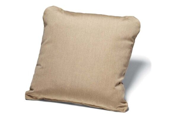 Throw Pillow Size: 15