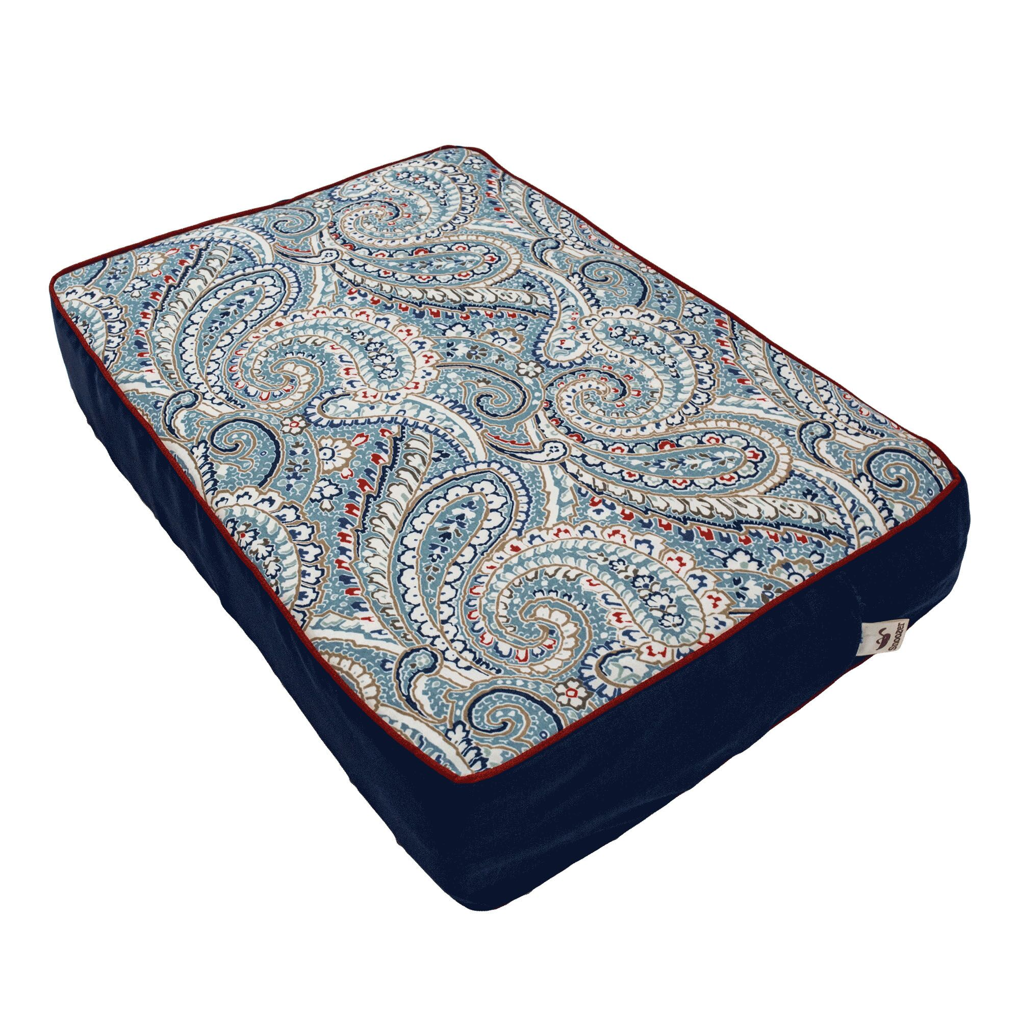 Wag Outlast� Heating and Cooling Dog Bed Size: X-Large (42