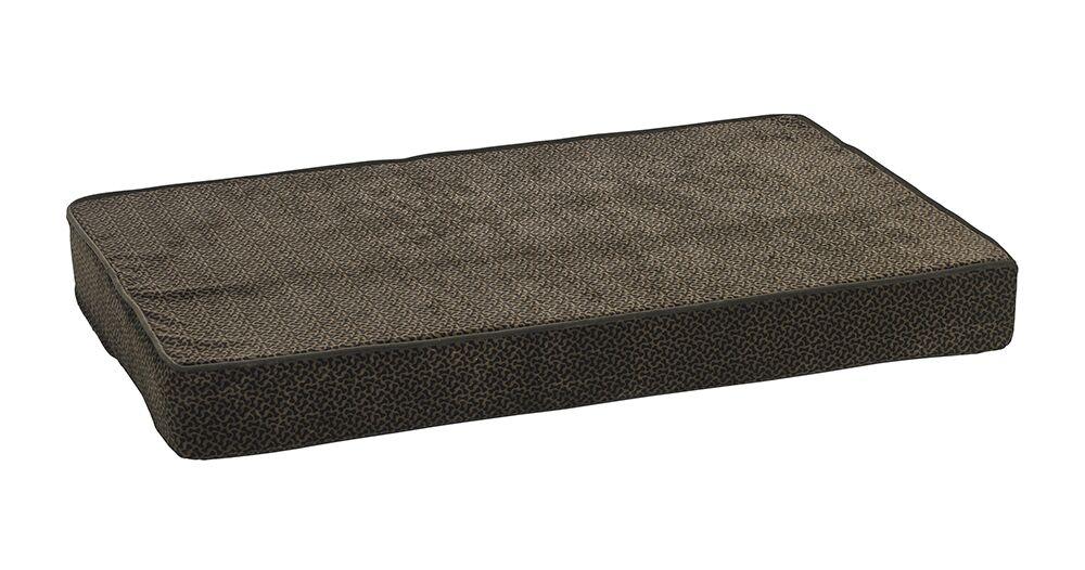 Isotonic Foam Mattress Size: Medium - 30