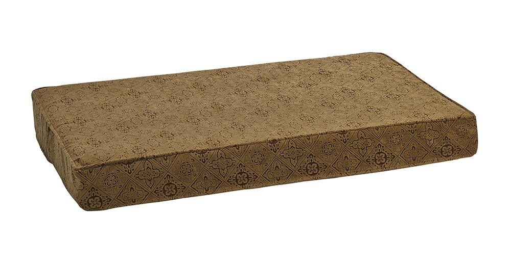 Isotonic Foam Mattress Size: Large (4