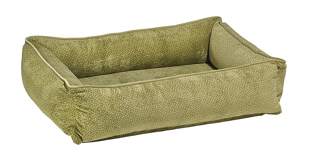 Urban Lounger Dog Bed Size: X-Large - 46