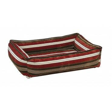 Urban Lounger Dog Bed Size: Small - 26