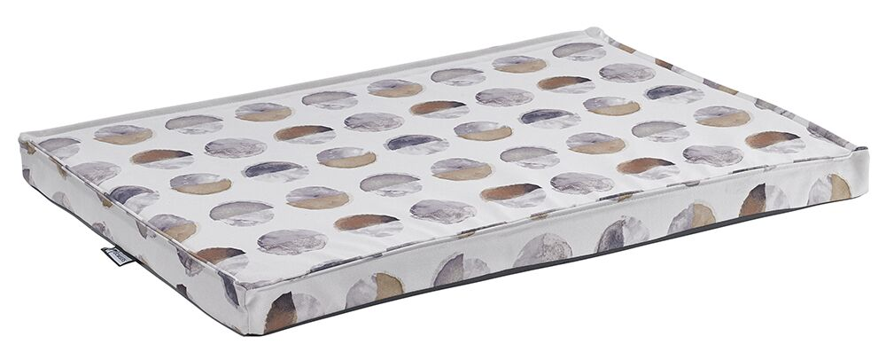Memory Foam Mattress Eclipse Mat Size: 30