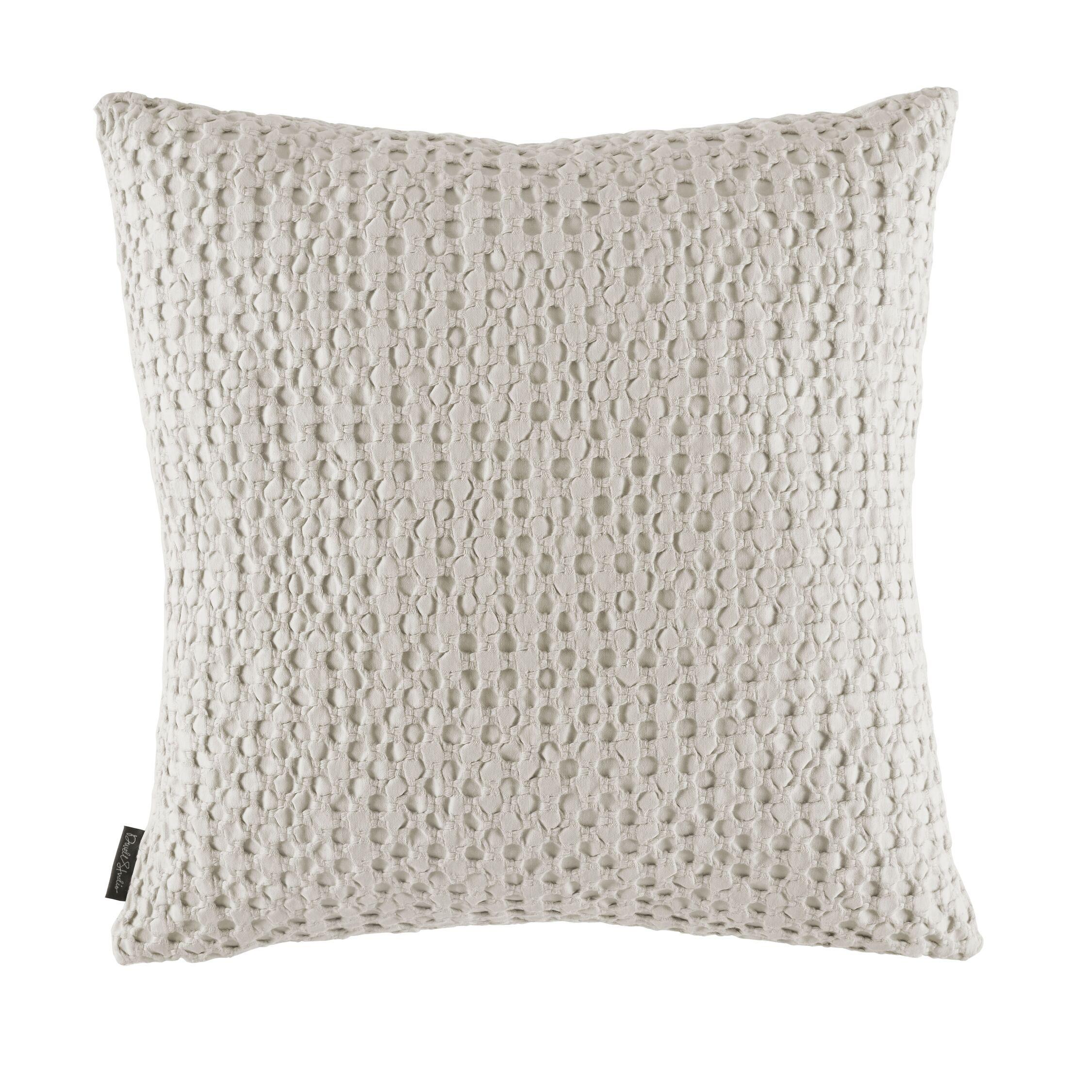Thayer Pumice Throw Pillow