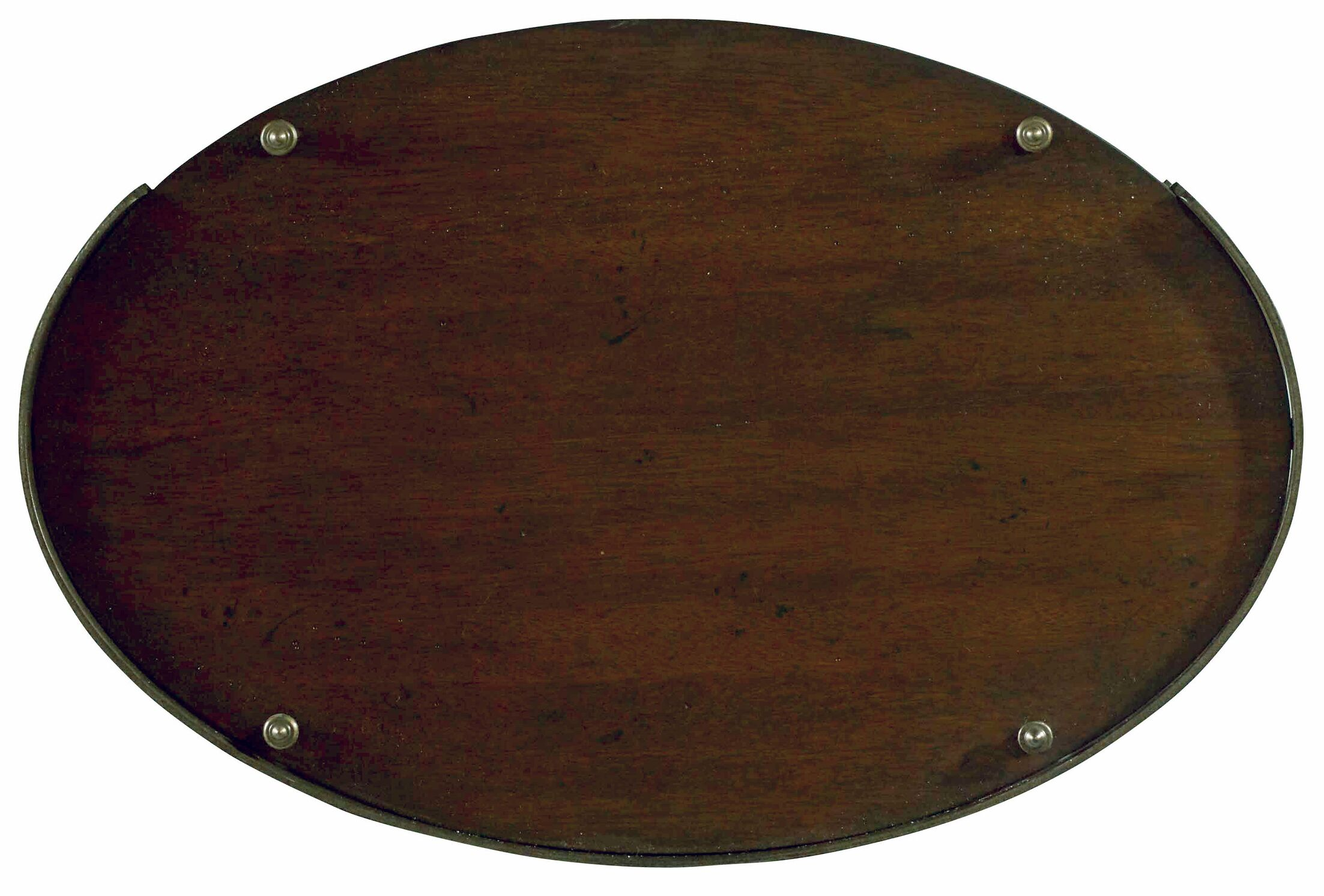 Leesburg Tray Table