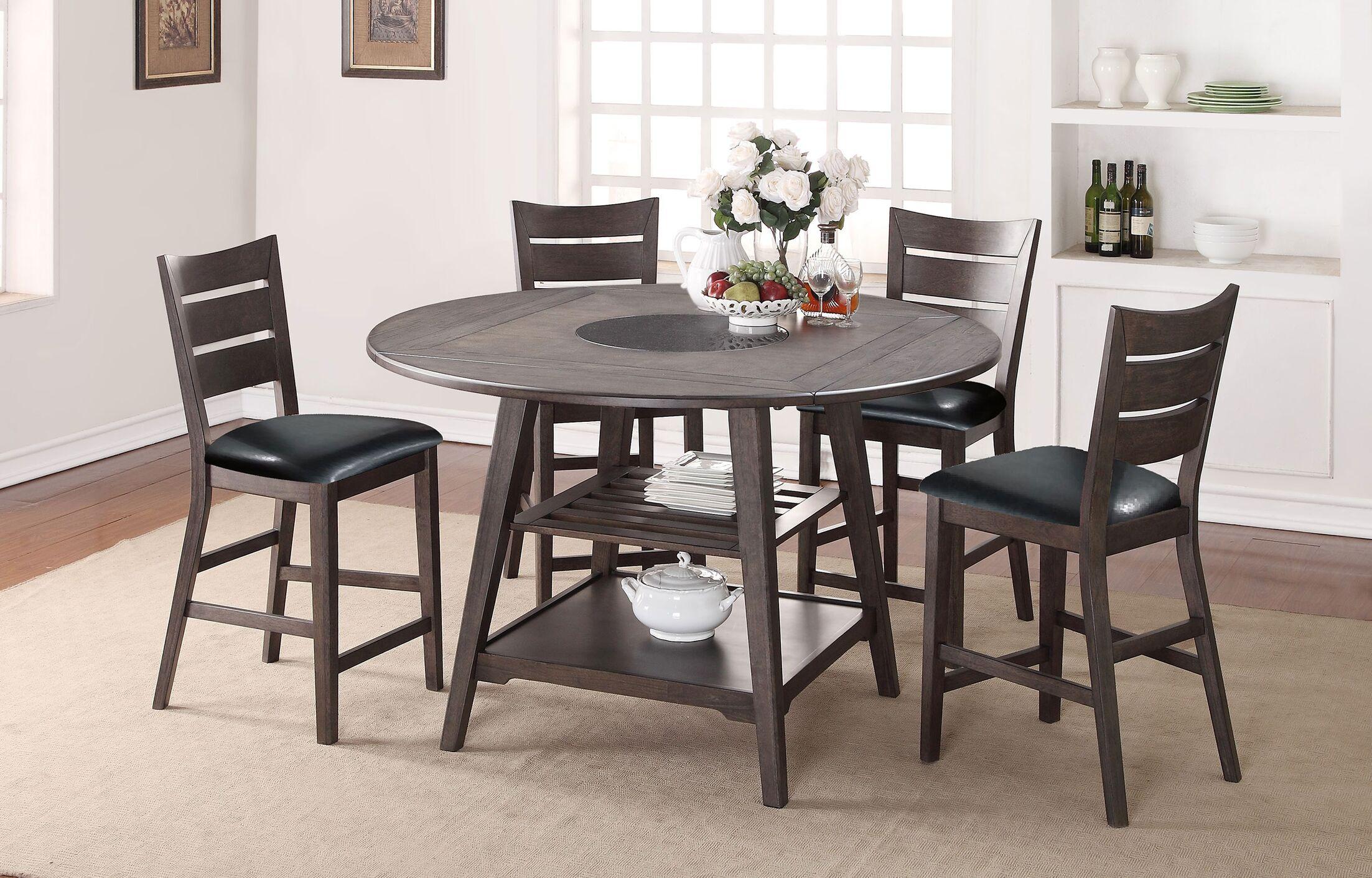 Caruso Sofa By Sunbrella Coffee Tables Ideas