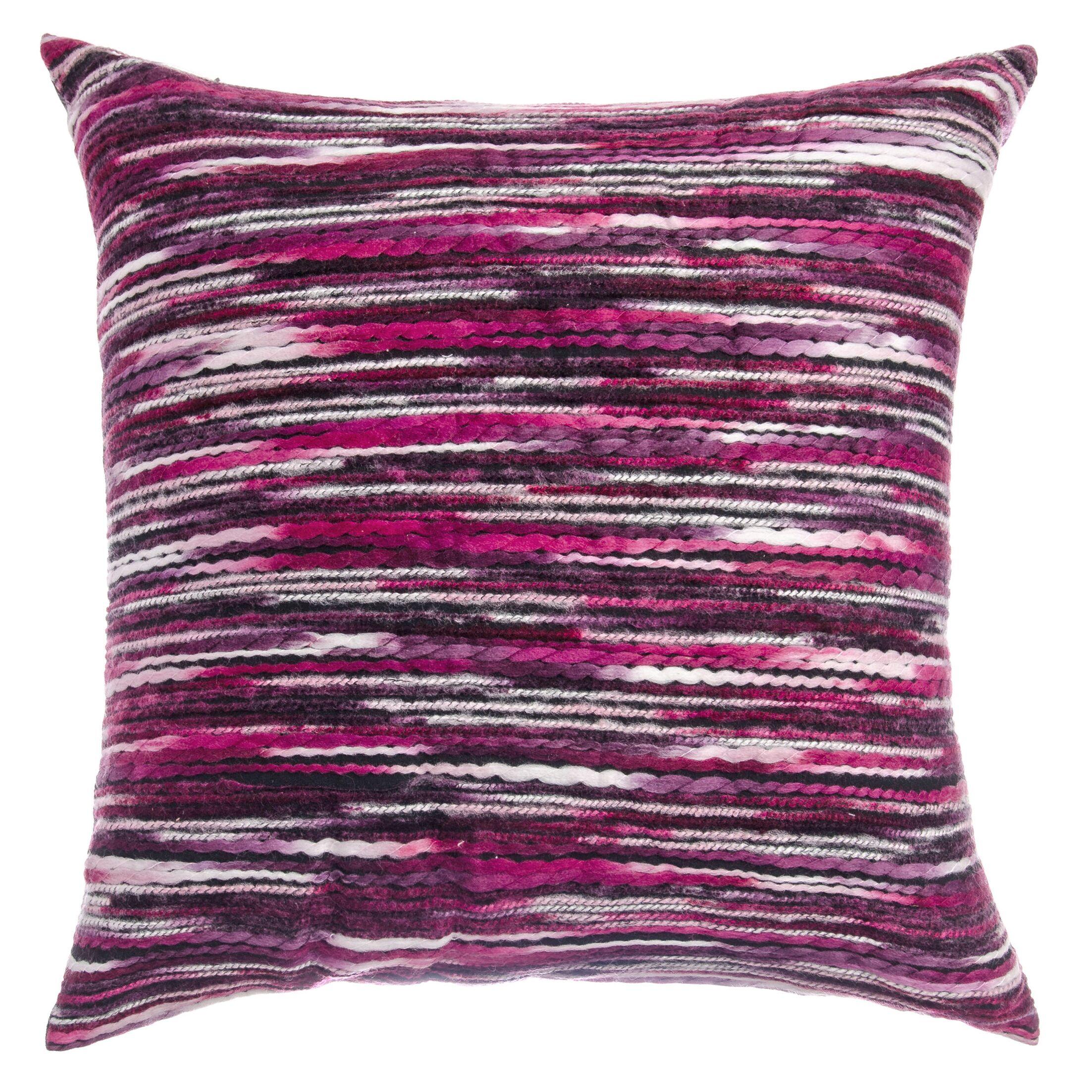 Dirkes Decorative Throw Pillow