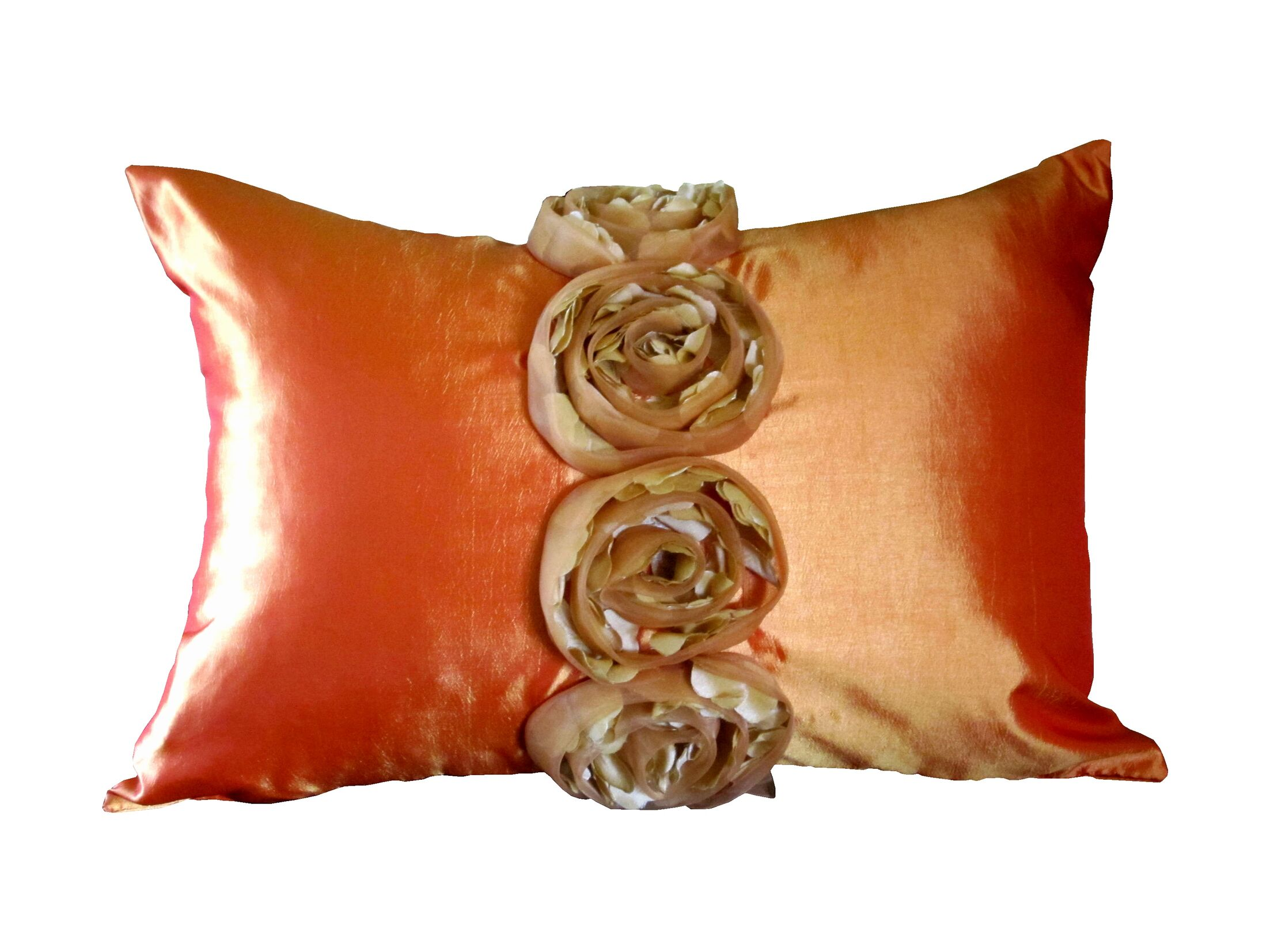 Valencia Lumbar Pillow