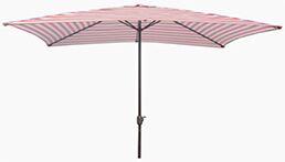 6.5'' Market Umbrella