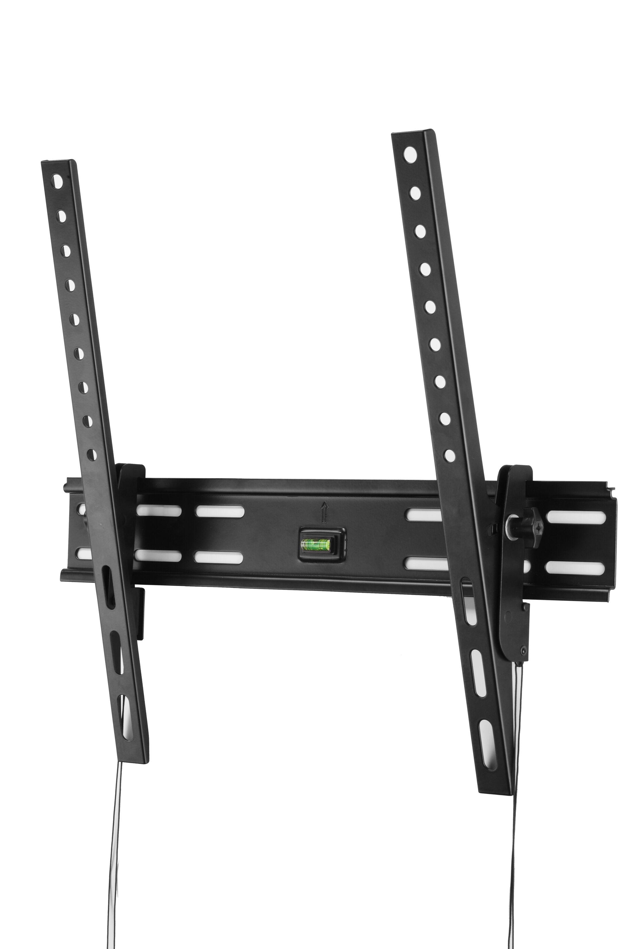 Medium tilting TV mount for 32