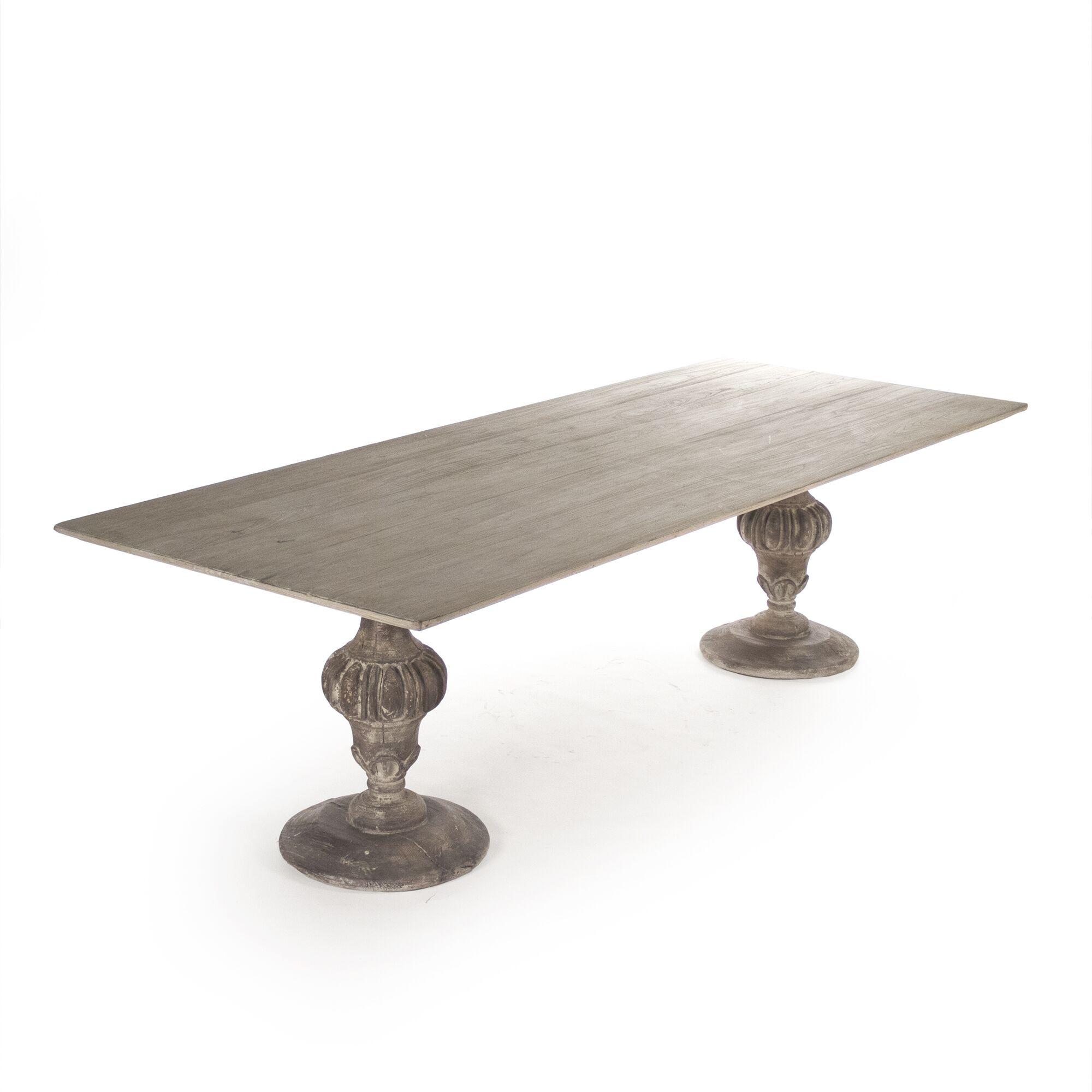 Kenneth Coffee Table