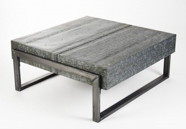 Ducharme Coffee Table