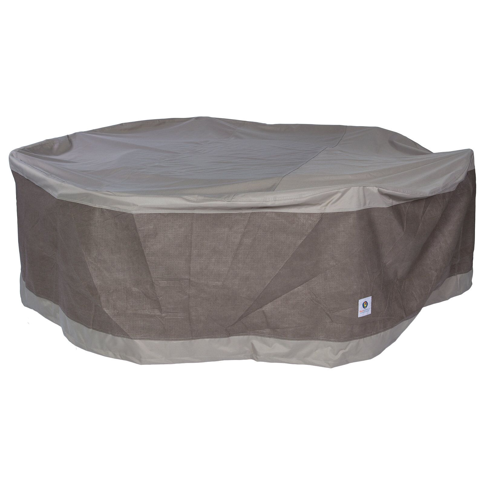 Dining Set Cover Size: 29