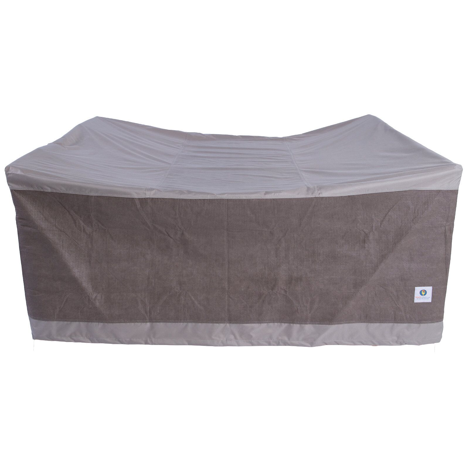 Dining Set Cover Size: 32