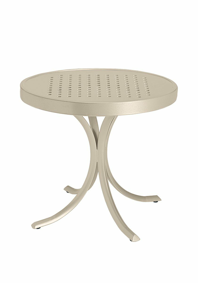 Boulevard Coffee Table Frame Color: Sonora