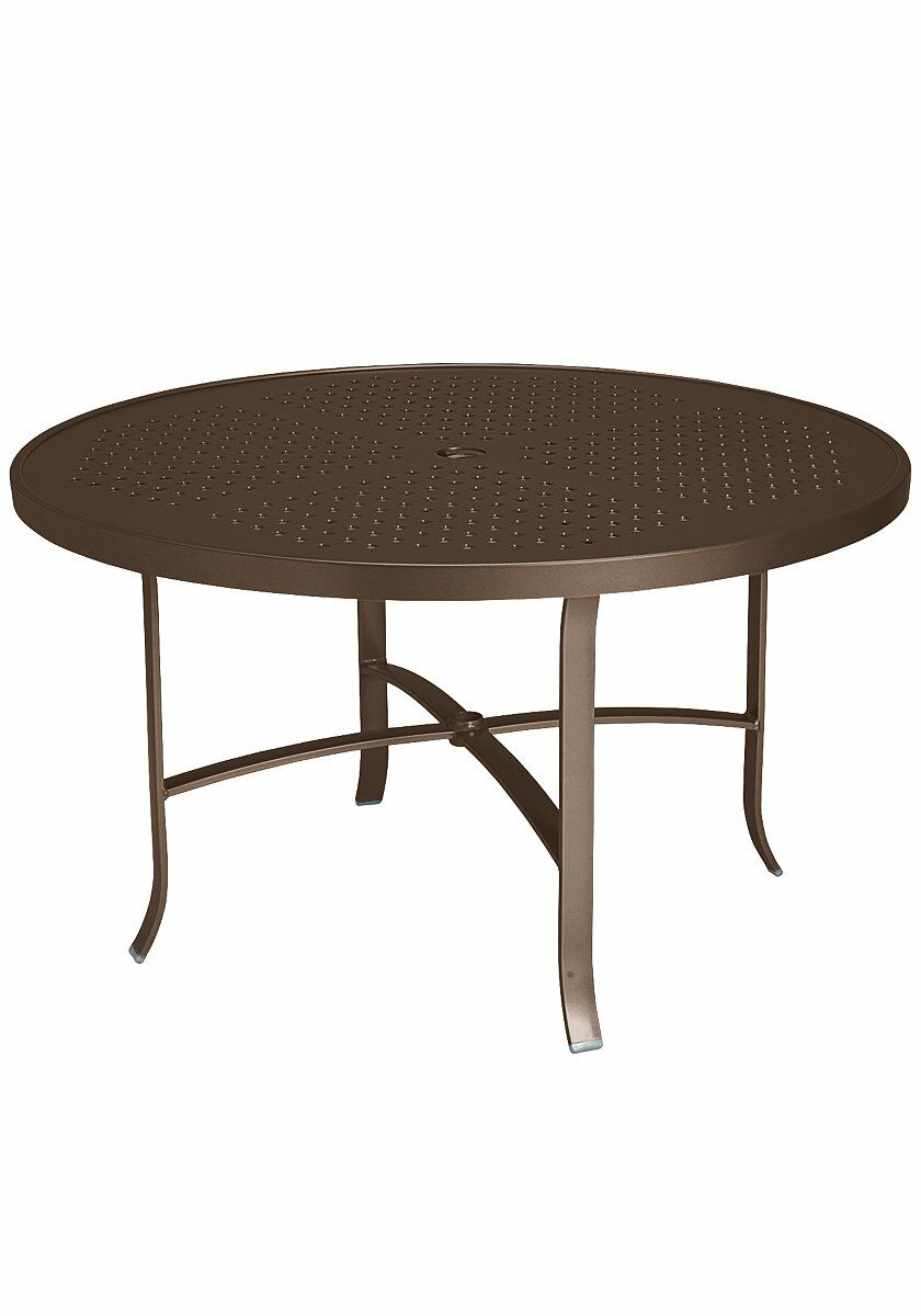 Boulevard Dining Table Frame Color: Greco
