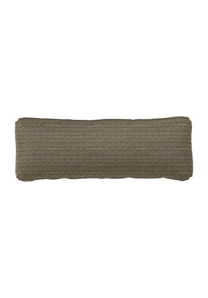 Bolster Pillow Fabric: Cape Cove
