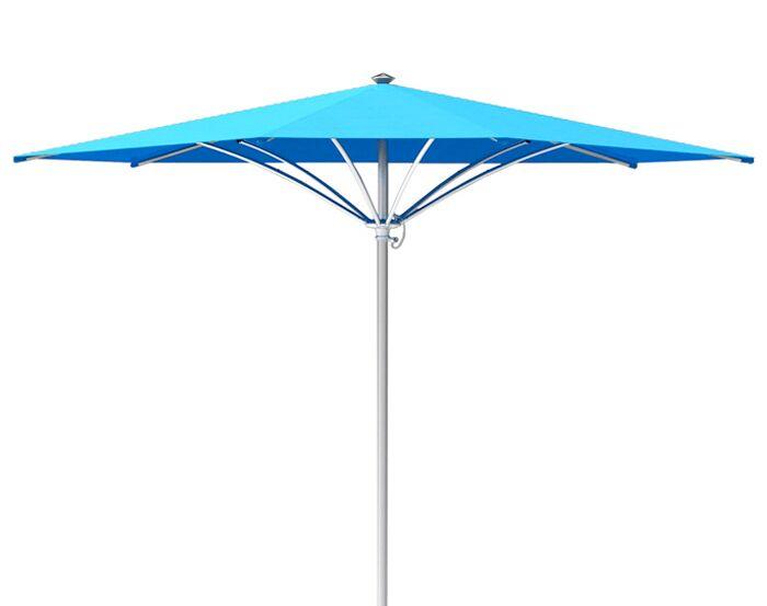 Trace 12' Market Umbrella
