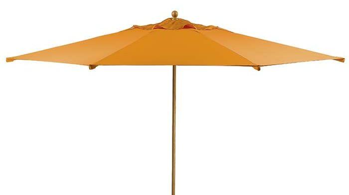 Portofino 13.5' Market Umbrella