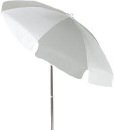 7.5' Drape Umbrella Canopy Color: Taylor