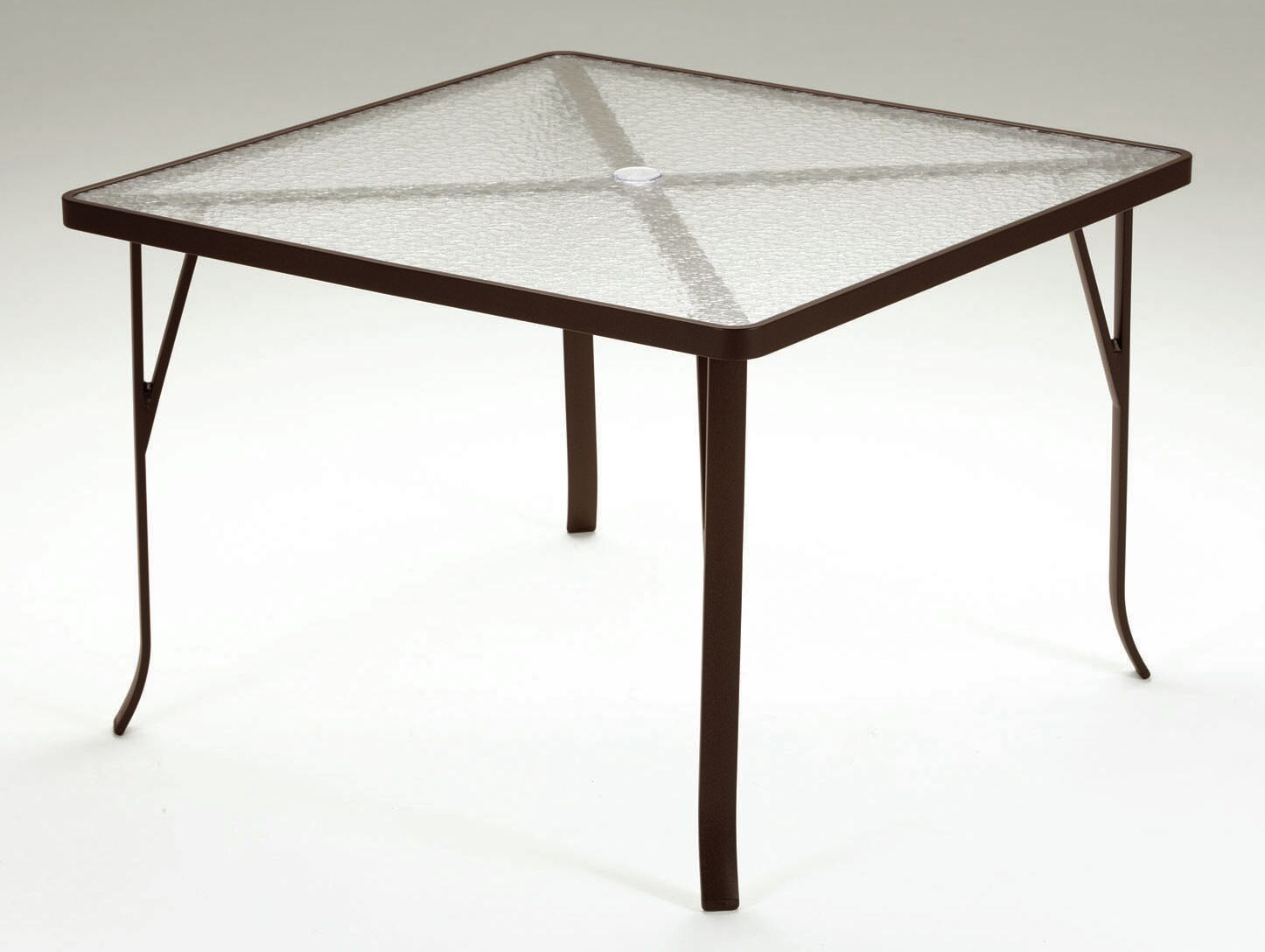 Dining Table Finish: Greco