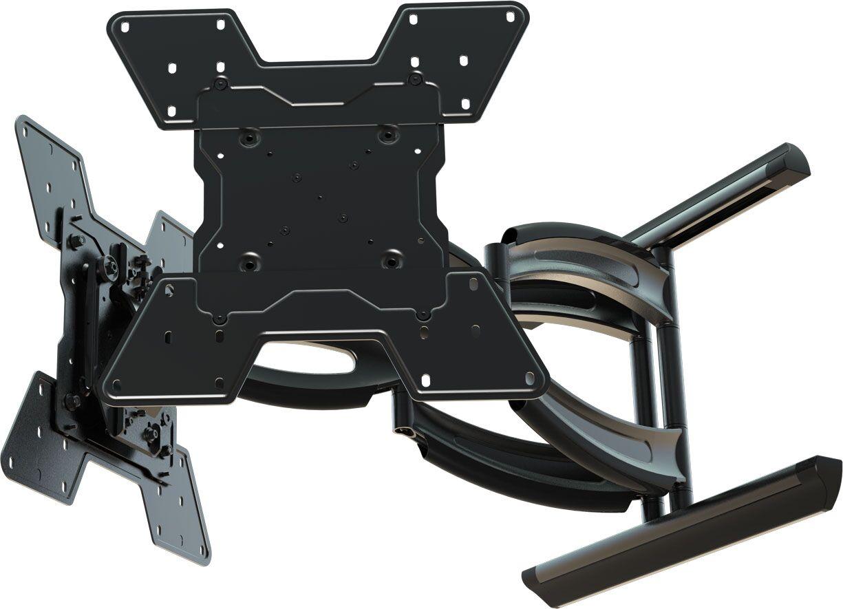 Hydra Digital Display Dual Monitor Tilt Wall Mount for 32