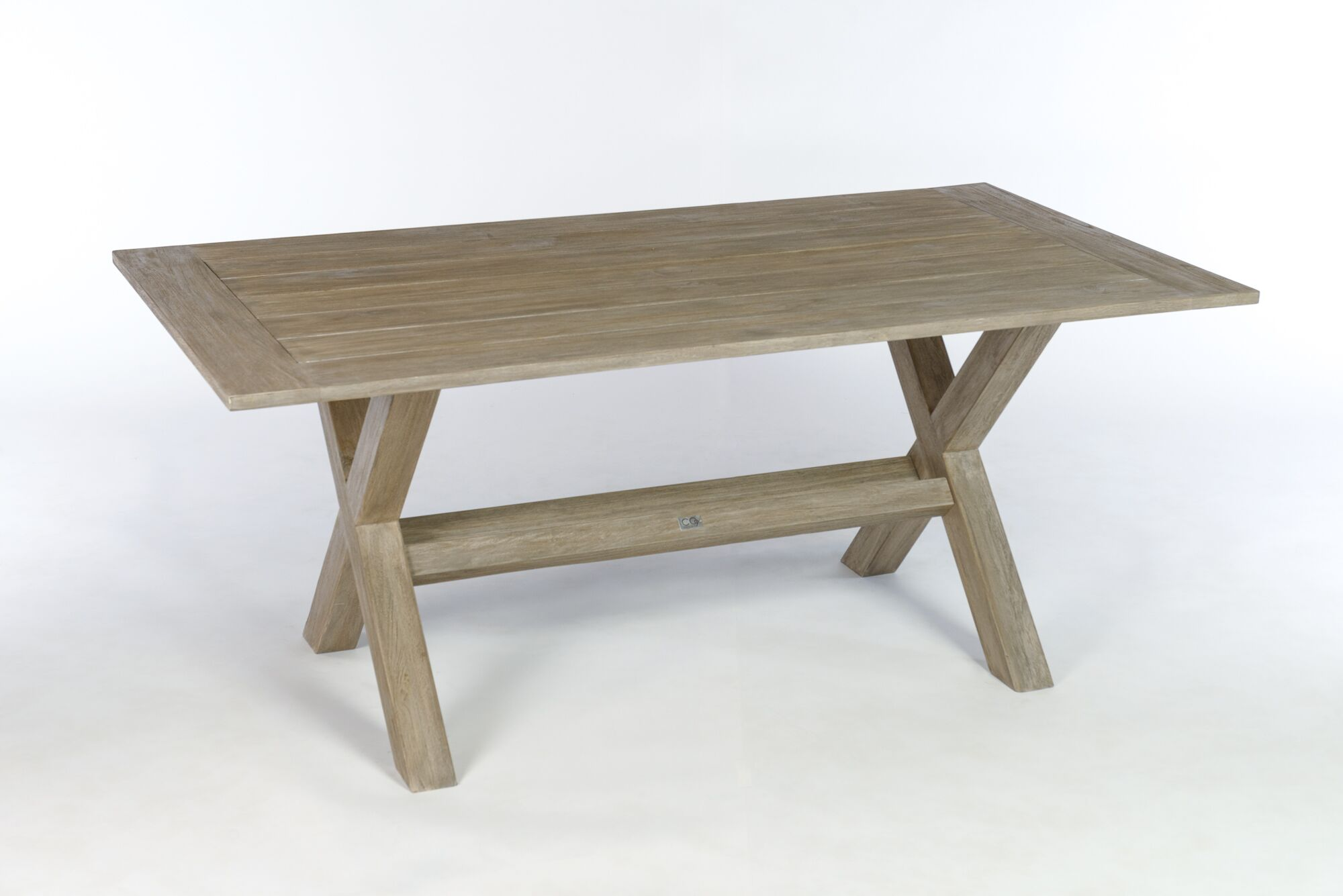 Earnest Dining Table
