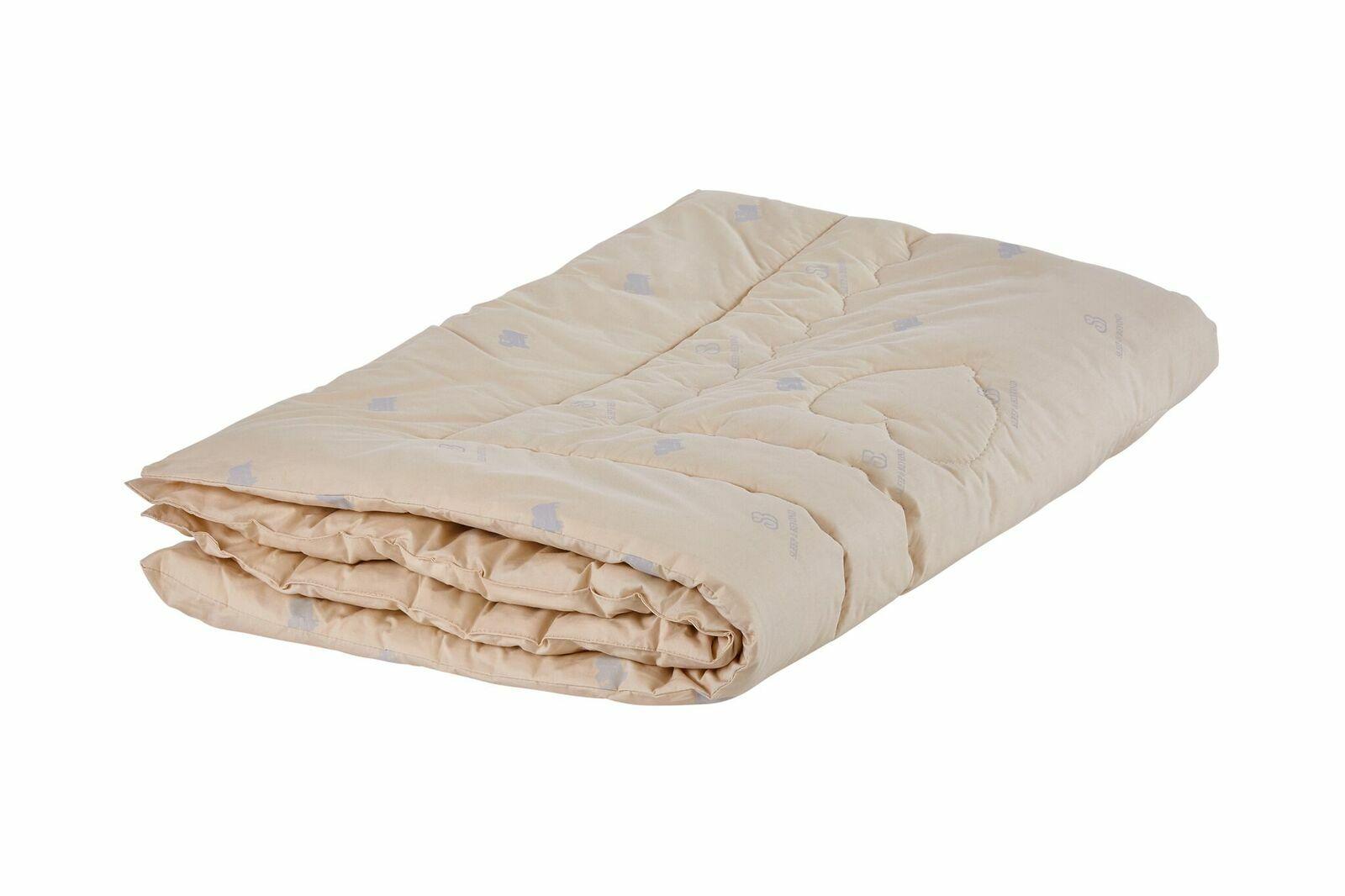 Midweight Comforter Size: Crib