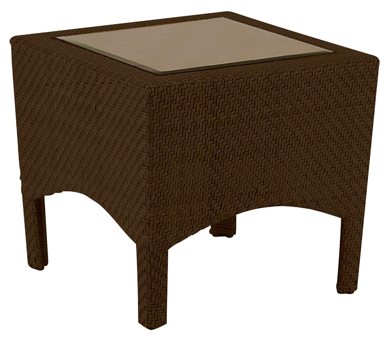 Trinidad Side Table