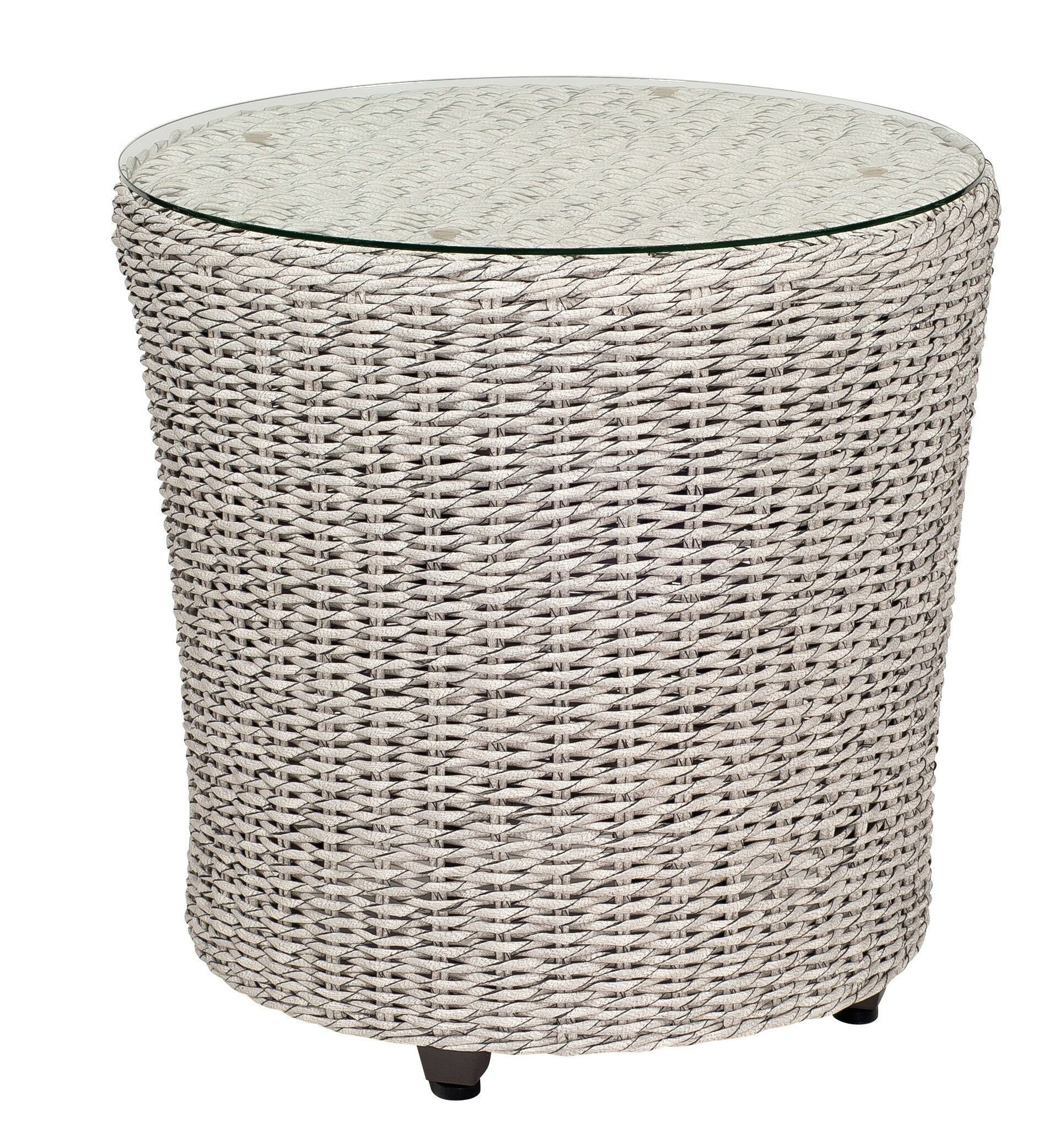 Isabella End Table
