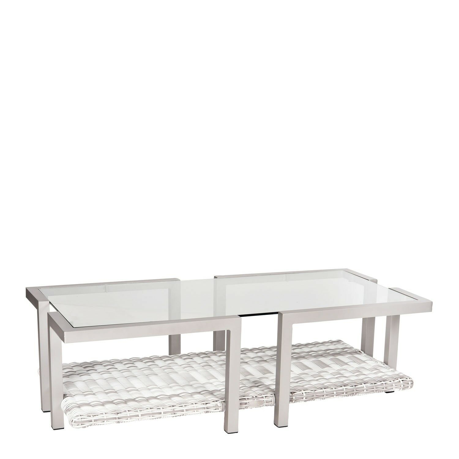 Isabella Coffee Table