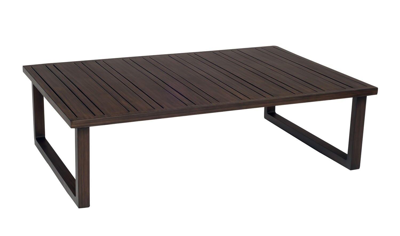 Harmony Coffee Table
