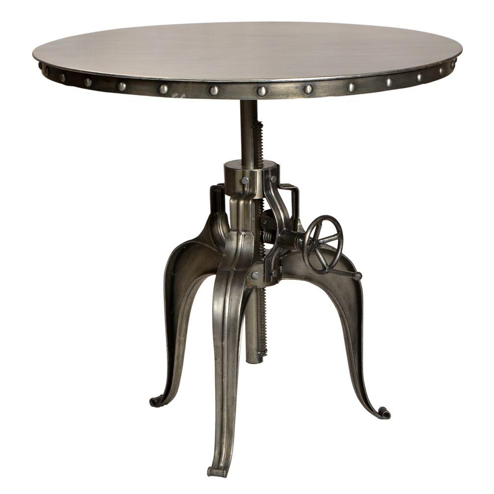 Yavonia Coffee Table