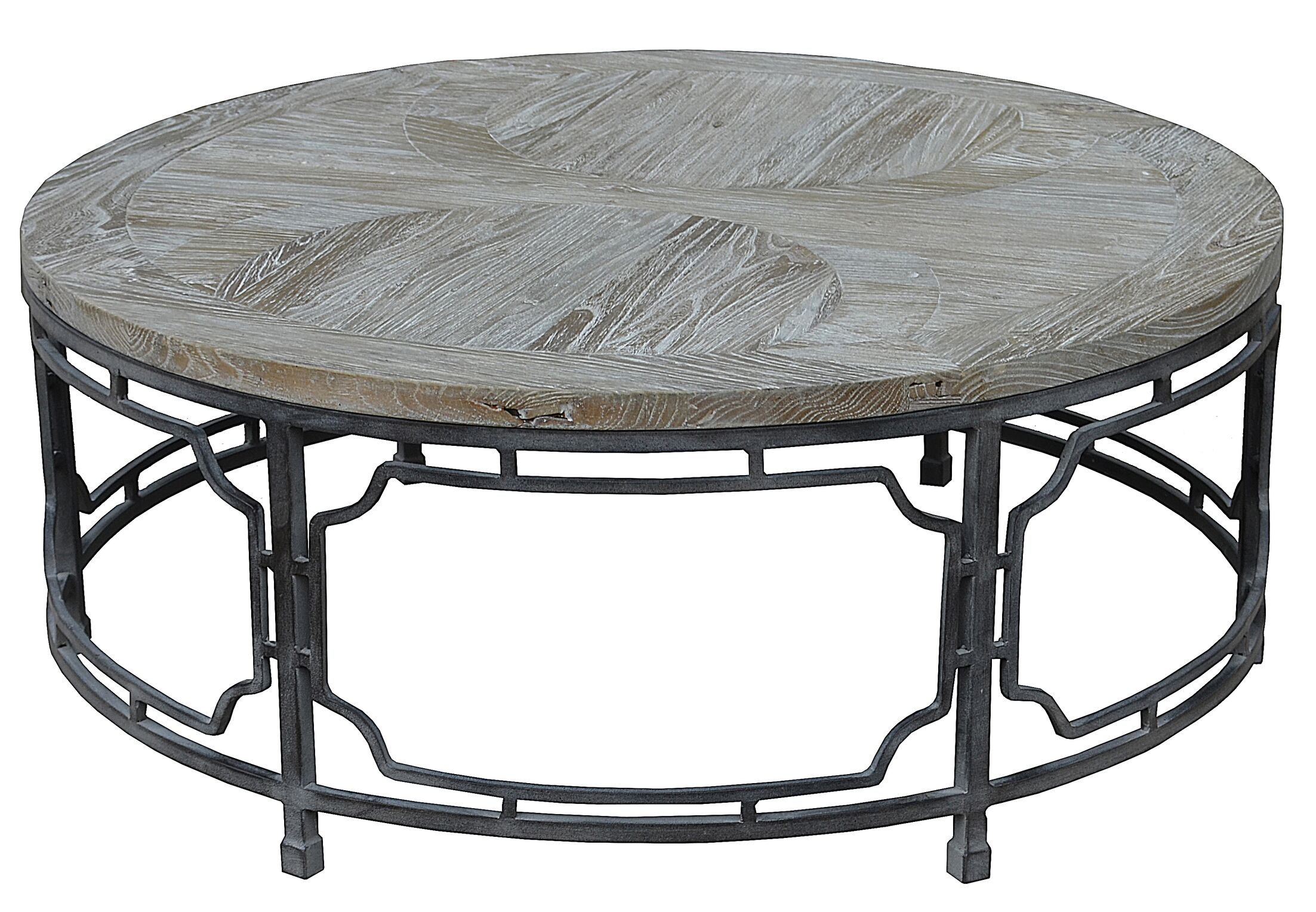 Snyder Coffee Table