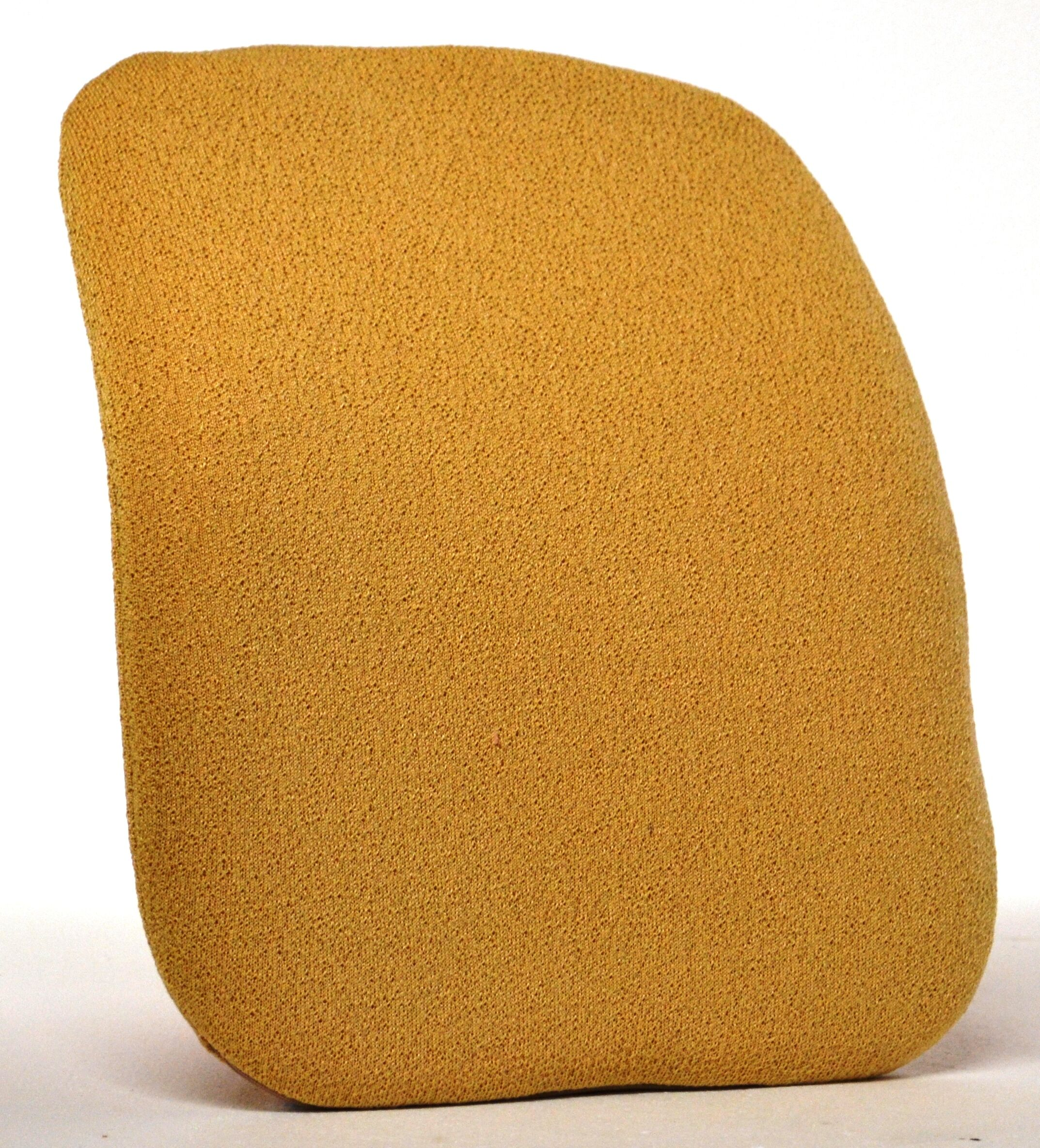 Keri Back Chair Cushion Color: Pebble