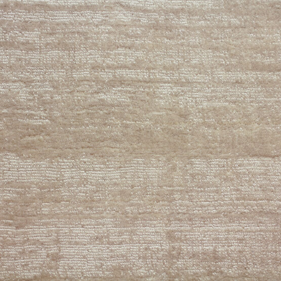 Staple Hill Hand-Woven Wool Almond Area Rug Size: Rectangle 8' x 10'