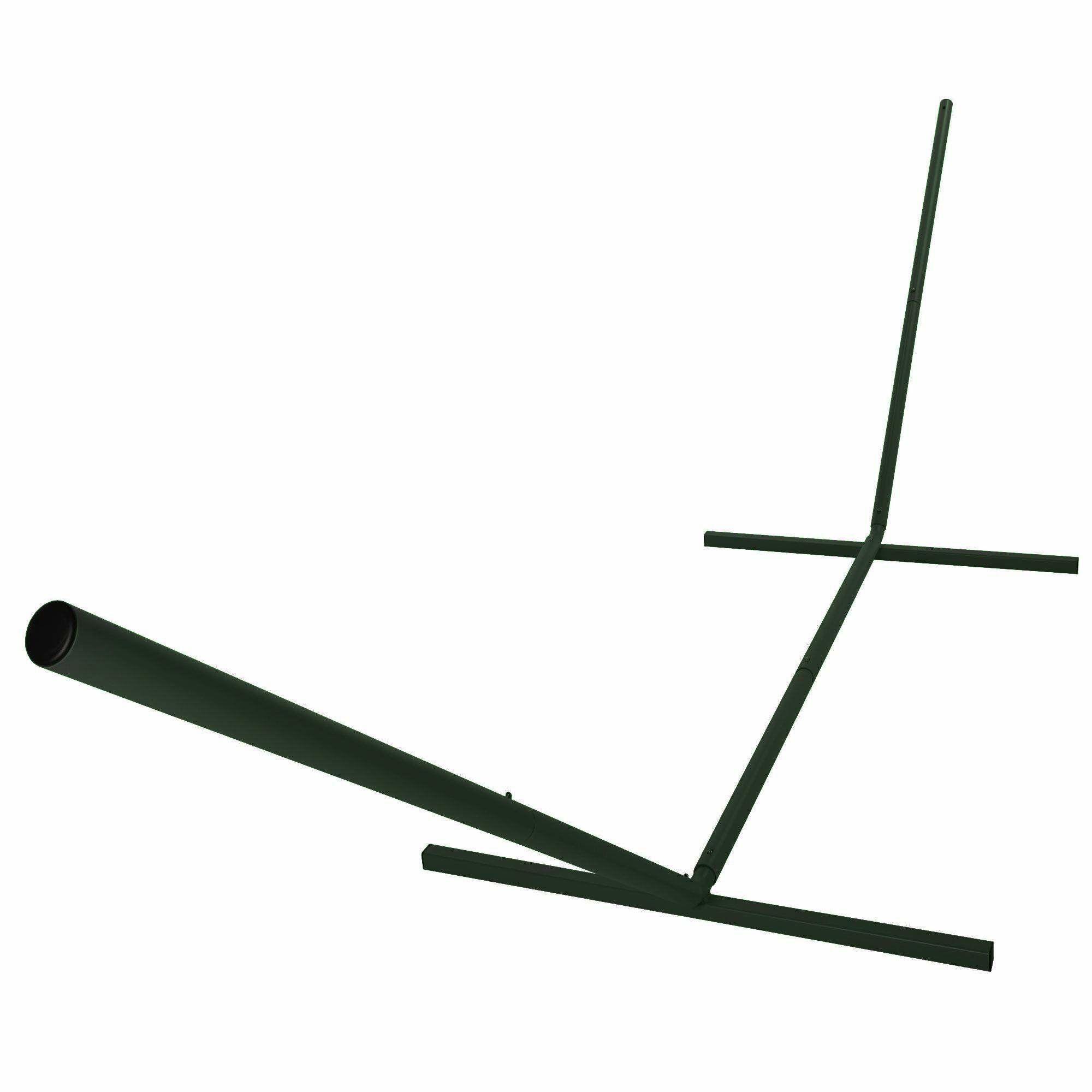 Eckhart Metal Standard Hammock Stand