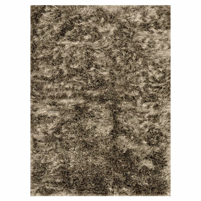 Kastner Hand-Woven Taupe Area Rug Rug Size: Rectangle 5' x 7'6