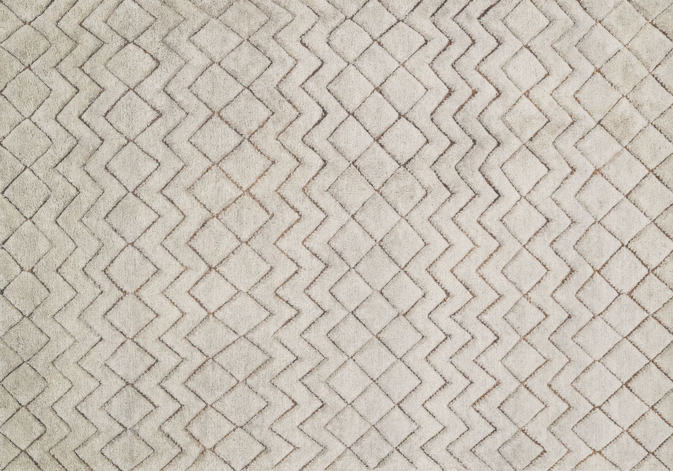 Paniagua Stone Area Rug Rug Size: Rectangle 5'6