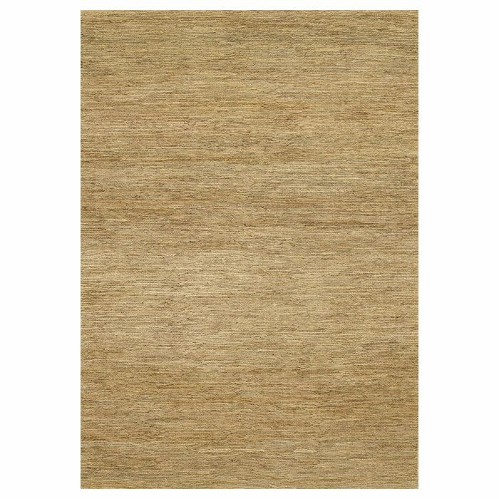 Turbeville Hand-Woven Beige Area Rug Rug Size: Rectangle 9'3