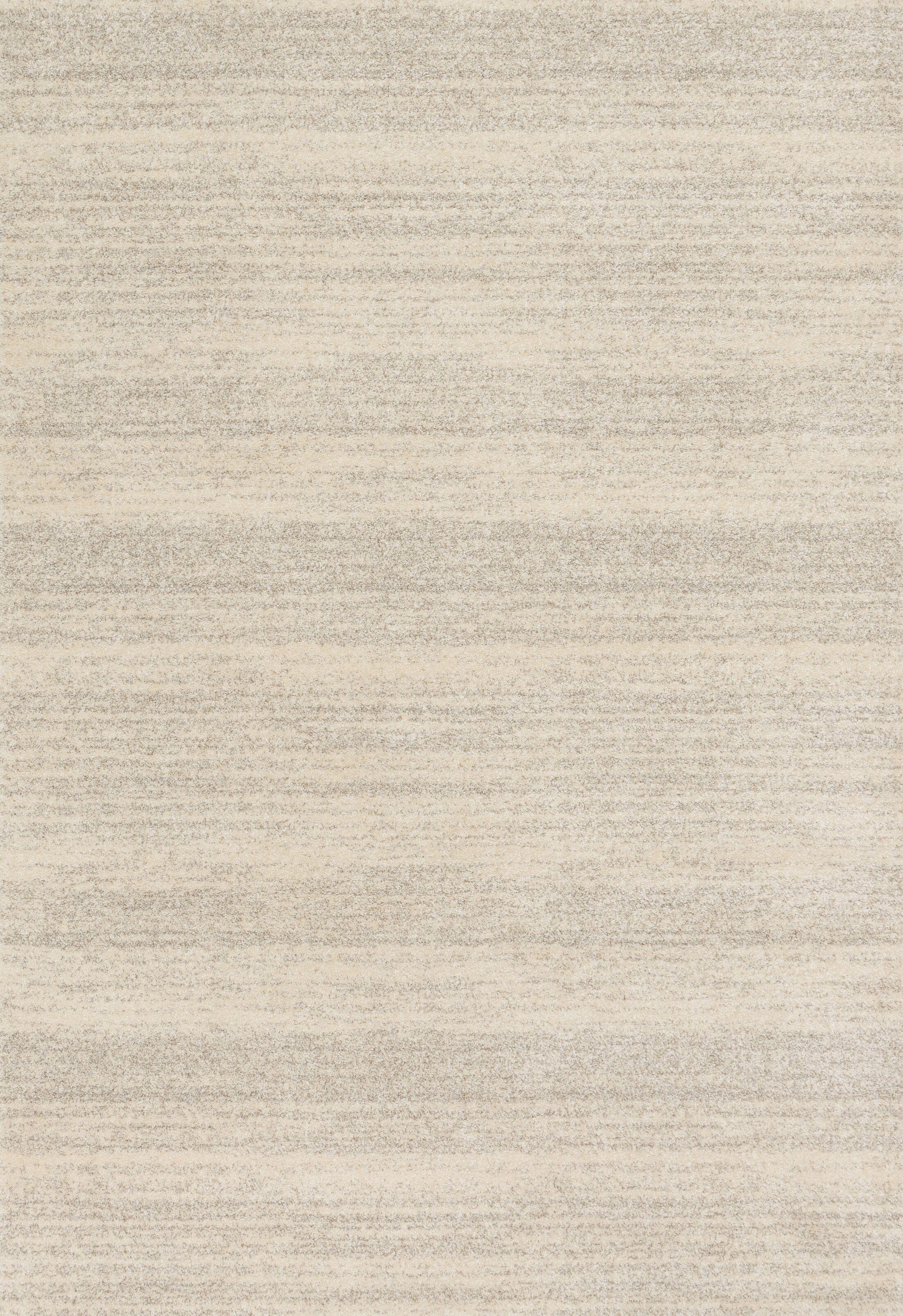 Aparicio Granite Area Rug Rug Size: Rectangle 5'3