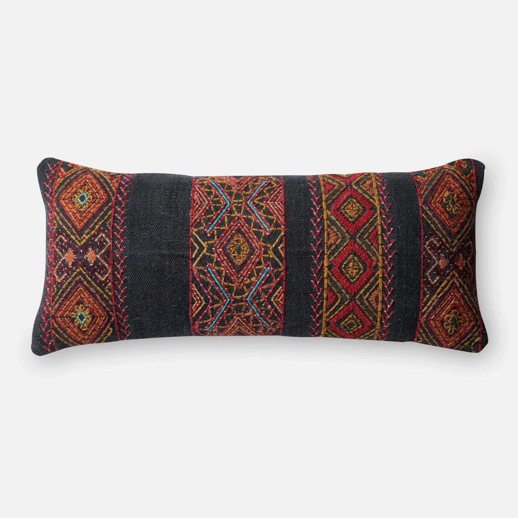 Alasan Lumbar Pillow
