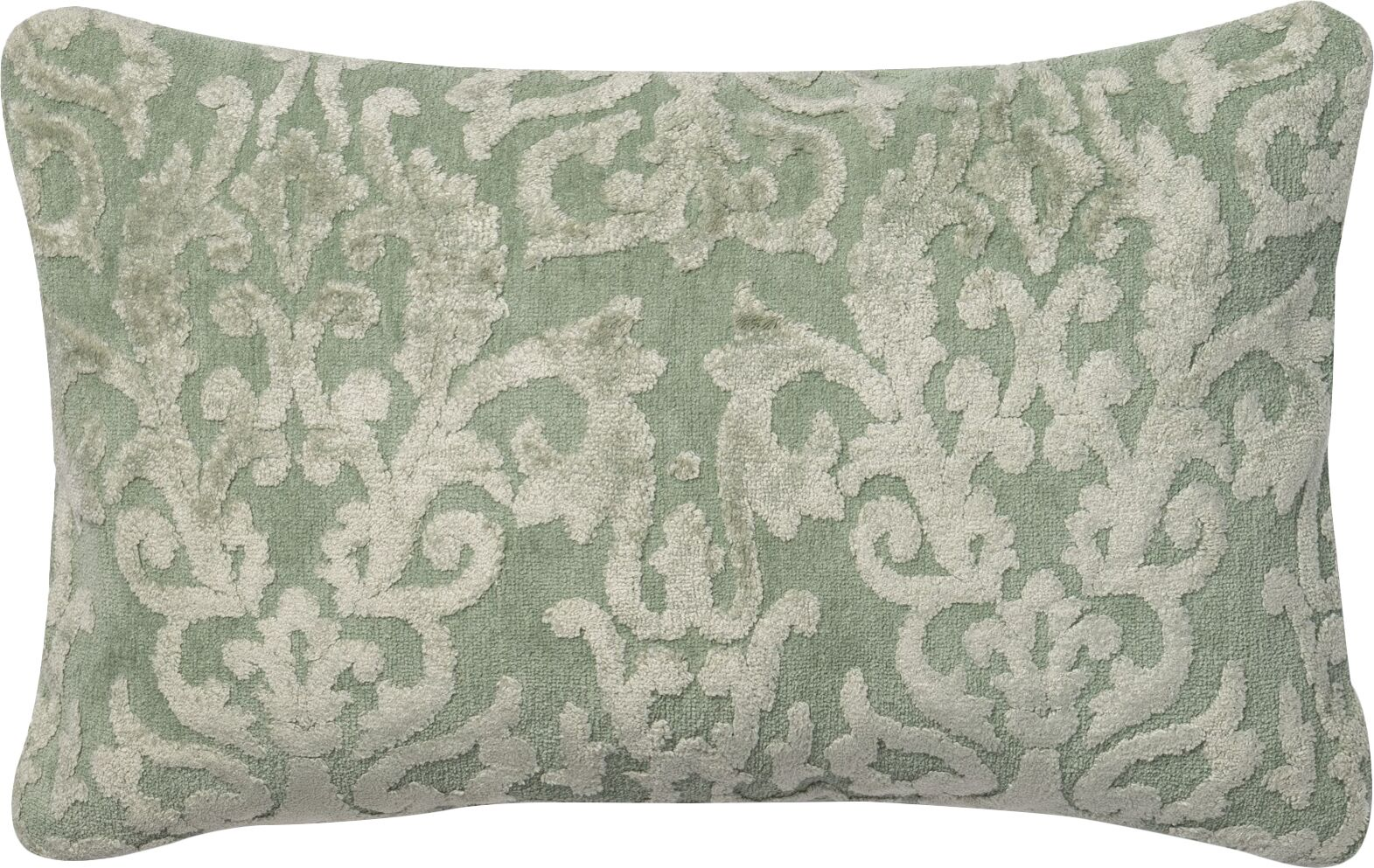 Northwest Hills Lumbar Pillow Color: Silver Sage