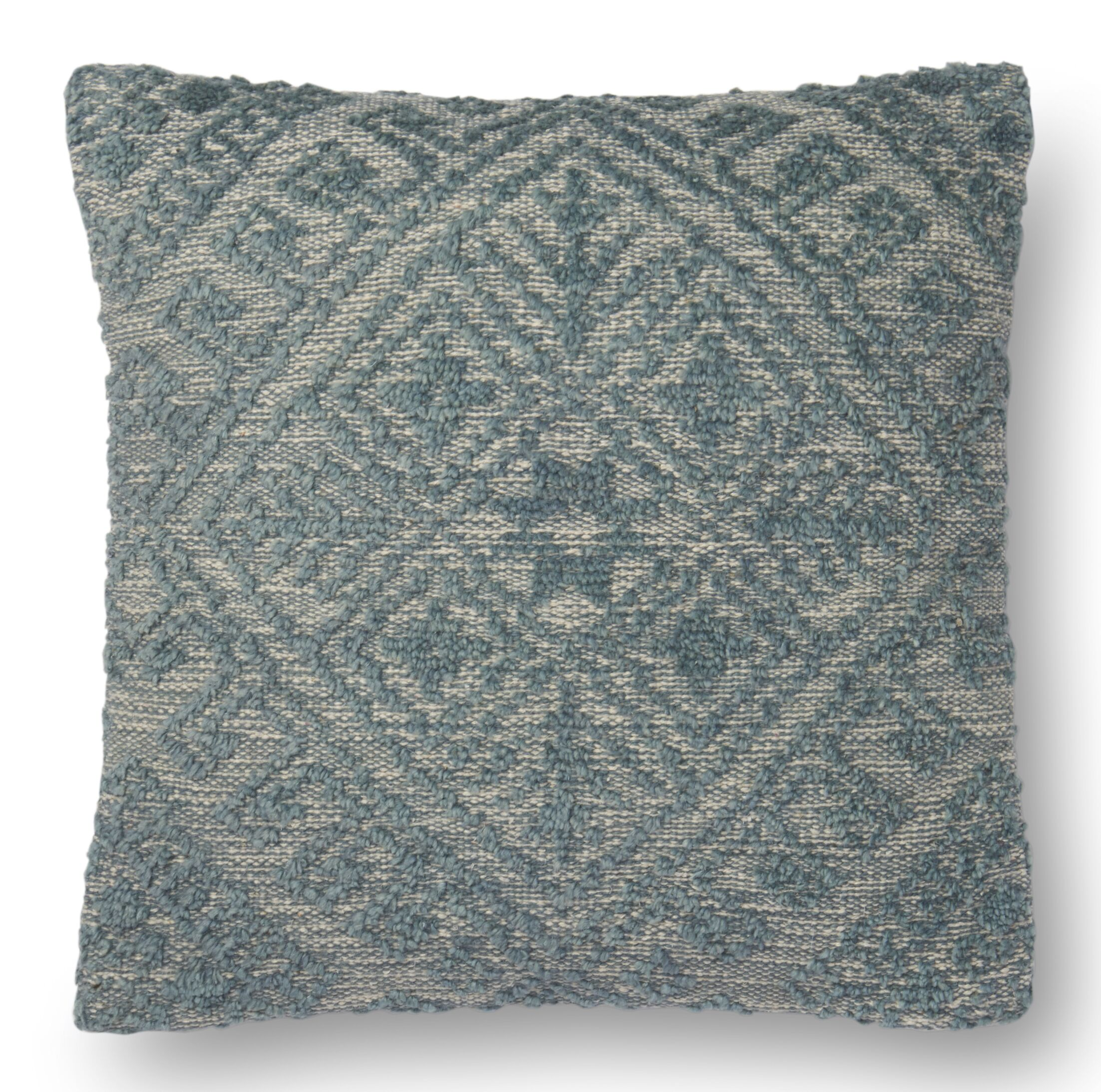 Georgiann Throw Pillow